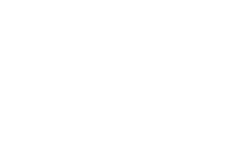 Royston Windows (Barnsley) Ltd.